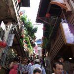 台湾写真3