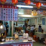 台湾写真4