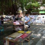 台湾写真7