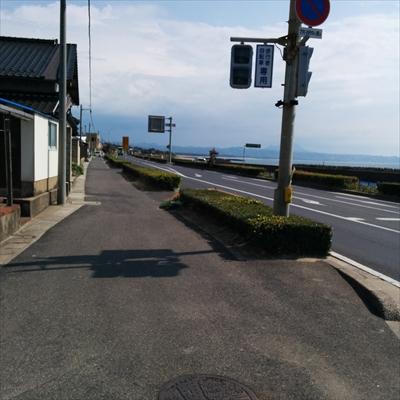 2015-04-30-14-41-06_photo_R