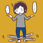 フラフープ