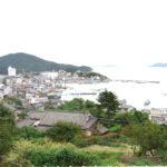 【広島】鞆の浦~ぶらり街あるき~③